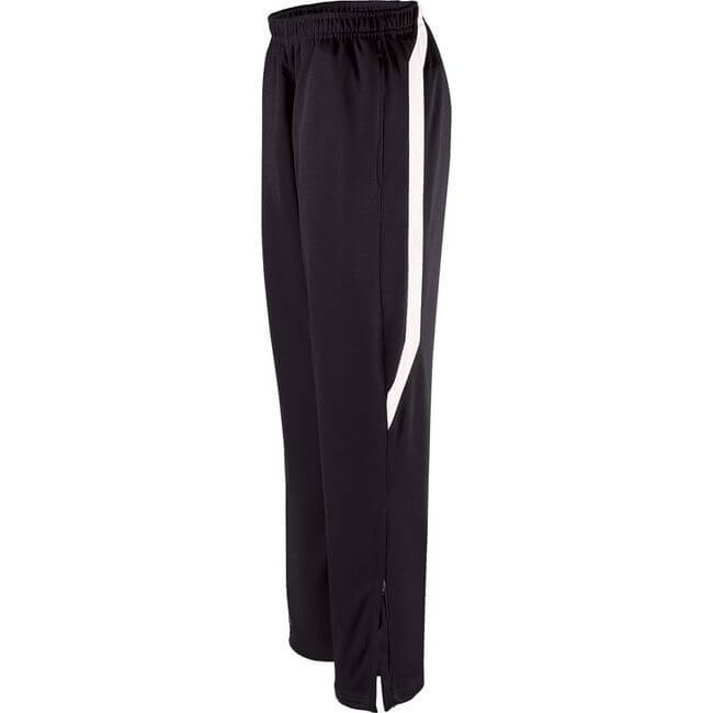 Holloway Youth Vigor Pants