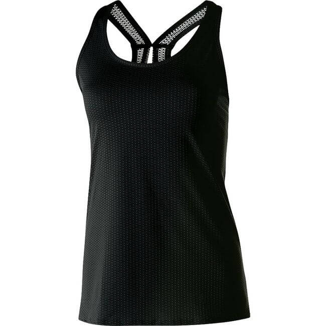 Holloway Women's Precision Tank