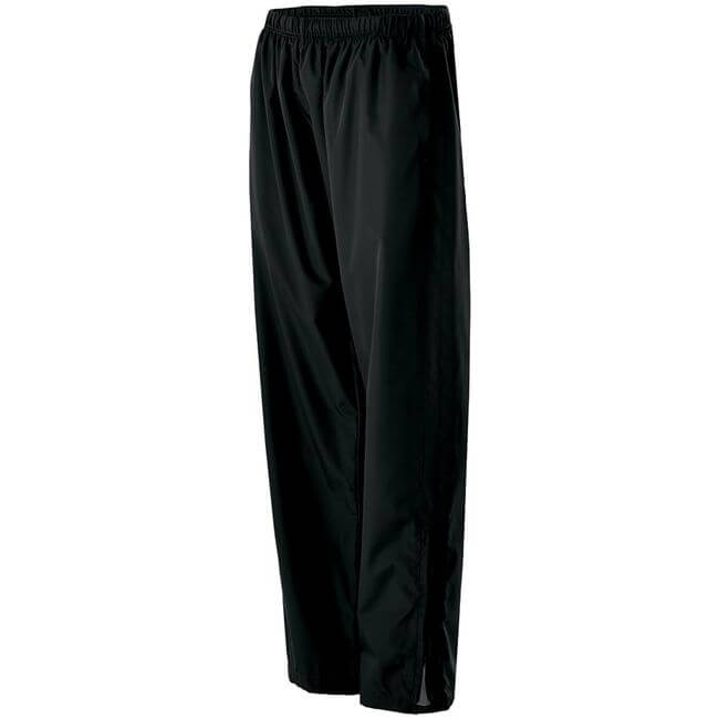 Holloway Women's Sable Pants