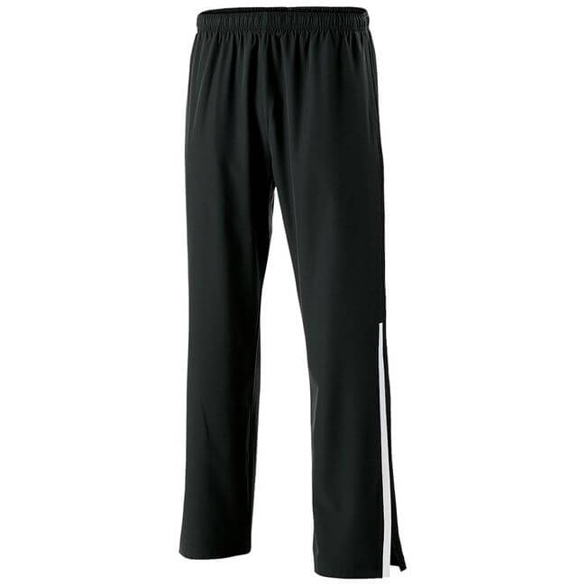 Holloway Men's Weld Pants