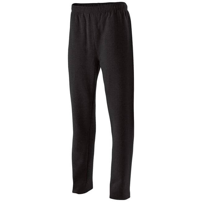 Holloway Men's 60/40 Fleece Pants
