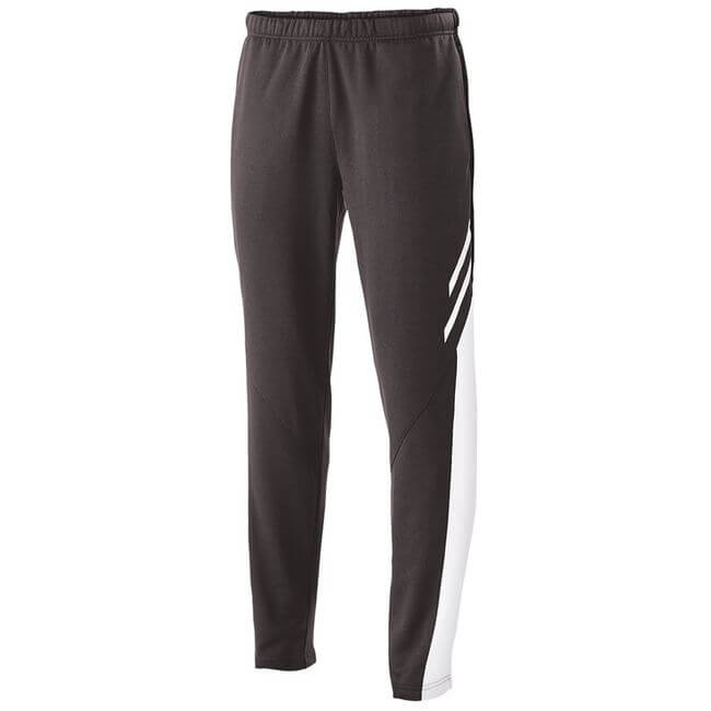 Holloway Youth Flux Tapered Leg Pants