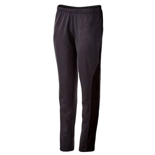 Holloway Women's Flux Tapered Leg Pant