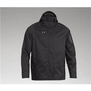 5ddbe70dc694 Under Armour Men s Team Armourstorm Jacket