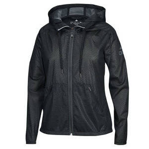 fbc0ccecb2eb Add to Compare. Adidas Women s Climastorm Jacket