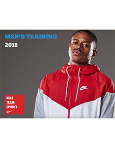 Nike Men's Training