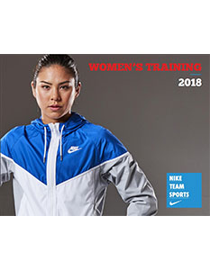 Nike Women's Training