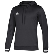 Adidas Men's Team 19 Hoody