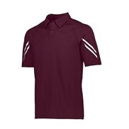 Holloway Men's Flux Polo
