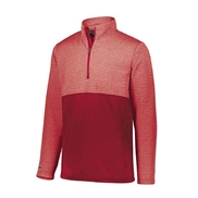 Holloway Men's 3D Regulate Pullover