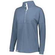Holloway Women's Sophomore Pullover
