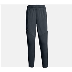 Under Armour Women's Rival Knit Pant