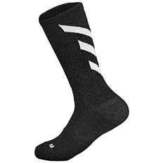 Holloway Electrify Sock
