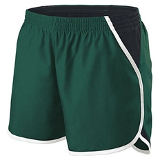 Holloway Girl's Energize Short