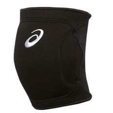 Asics Gel-Conform II Volleyball Kneepad