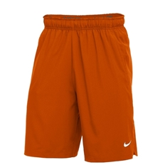 Nike Men's Flex Woven 2.0 Short