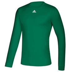 Adidas Men's Creator Long Sleeve Tee