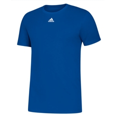 Adidas Men's Amplifier Short Sleeve Tee