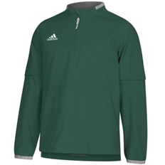 Adidas Men's Choice 2.0 Convertible Jacket