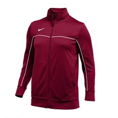 Nike Women's Rivalry Jacket