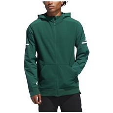 Adidas Men's Squad Jacket
