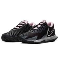 Nike Women's Zoom Cage 4