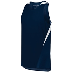 Holloway Men's PR Max Track Jersey