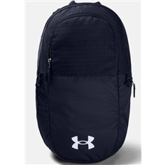 Under Armour All Sport Backpack