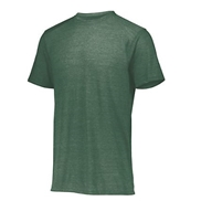 Augusta Youth Tri-Blend T-Shirt