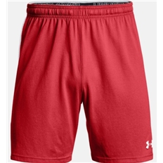 Under Armour Men's Threadborne Match Shorts