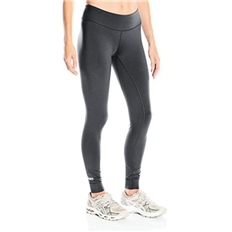 Asics Women's Asics Team Tight