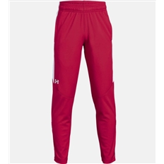 Under Armour Boy's Rival Knit Pant