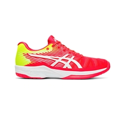 Asic's Women's Solution Speed FF