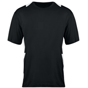 Badger Men's Ultimate Softlock Rush Tee