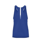 Badger Women's Sideline Racerback