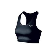 Mizuno Women's Alpha Mesh Back Bra