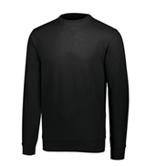 Augusta Men's 60/40 Fleece Crewneck Sweatshirt