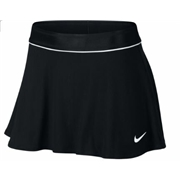 Nike Women's Court Flouncy Skirt