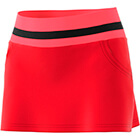Adidas Women's Club Skirt