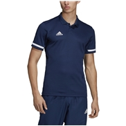 Adidas Men's Team 19 Polo