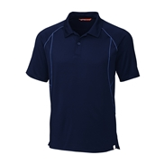 Cutter & Buck Men's Grip Polo