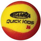 Gamma Quick Kids' 36 Foam Ball