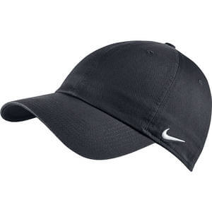 Nike Unisex Team Campus Cap