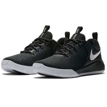 Nike Air Zoom Hyperace ll