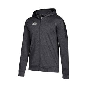 Adidas Women's Team Issue Jacket
