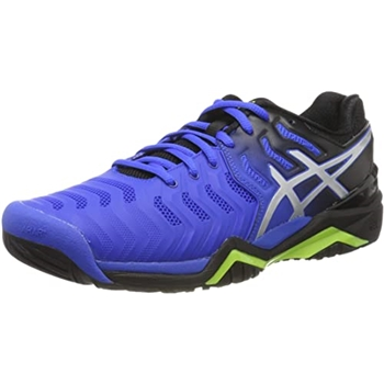 Asic's Men's Gel Resolution 7
