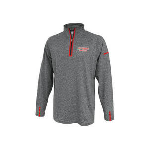 Pennant Men's Fastrack Quarter Zip