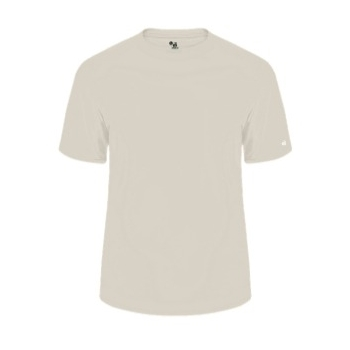Badger Men's B-Core Tee