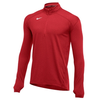 Nike Men's Dry Element Half Zip