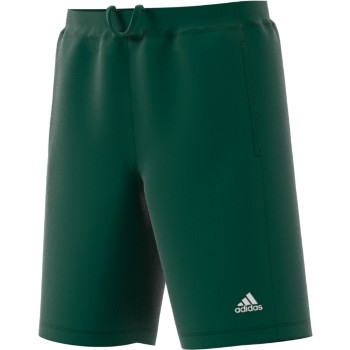 Adidas Men's Clima Tech Short